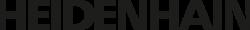Logo Heidenhain